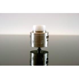 Warhead RDA 30mm MCV