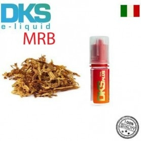 DKS Mrb Flavor 10 ml