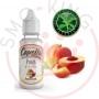 Capella Pesca W/Steva Aroma 13 ml