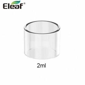 Eleaf Replacement Glass Atomizer Ello 2 ml