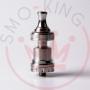 Augvape Merlin Mtl Rta Silver 3ml