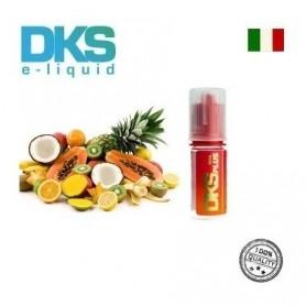 DKS Frutti Esotici Aroma 10 ml
