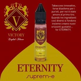Suprem-e Eternity Flavor 10 ml