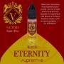 Suprem-e Eternity Aroma 10 ml