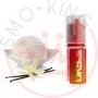 DKS Vanilla Custard Aroma 10 ml