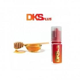 DKS Honey Aroma 10 ml