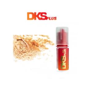 DKS Cereali Aroma 10 ml
