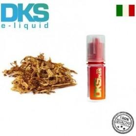 DKS Virginia Aroma 10 ml