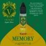 Suprem-e Memory Aroma 10 ml
