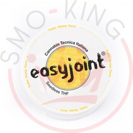 Easyjoint Seedless THF 5g Erba Legale 2018