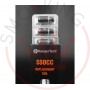 KangerTech SSOCC 1.5 ohm Replacement Coil 5 pieces