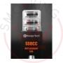 KangerTech SSOCC 1.5 ohm Resistenze Di Ricambio 5 pezzi