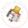 Wismec Tobhino BF RDA Atomizzatore 22 mm