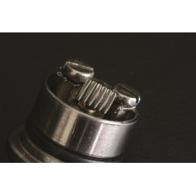 Breakill's Alien Ultra Nano Alien