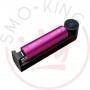 Efest Slim K1 Caricabatterie
