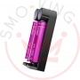 Efest Slim K2 Caricabatterie