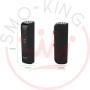 Justfog J-Easy 3 Battery Black