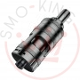 Exvape Expromizer V3 Fire Brushed Atomizzatore 2ml