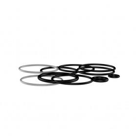 Exvape Kit O-ring Expromizer V3