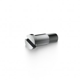 Exvape Pin Screw 510 Expromizer V3
