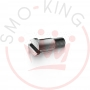 Exvape Pin Screw 510 Expromizer V3