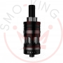 Exvape Expromizer V3 Fire Black Atomizzatore 2ml