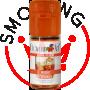 Flavourart Whisky Aroma 10ml