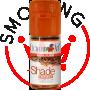 Flavourart Shade Aroma 10ml