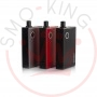 Artery Pal AIO Black All In One Kit