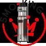 Joyetech CuAIO D22 Starter Kit Silver