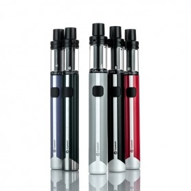 Joyetech eGo AIO ECO Starter Kit Black