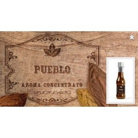 Enjoysvapo Pueblo Aroma 20ml