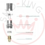 ELEAF Ecr Head Module Regeneration Melo RBA