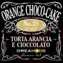Drea Mods Orange Choco-Cake No.28 Aroma 10ml