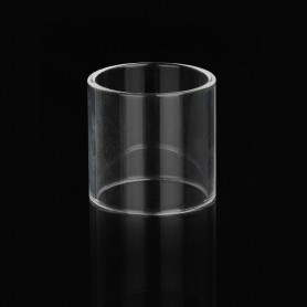 Vandy Vape Vetro di Ricambio per Berserker 24mm 4.5ml