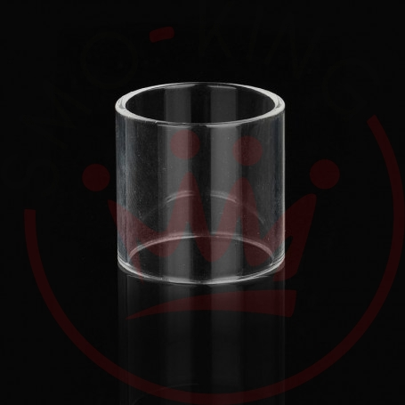 Vandy Vape Vetro di Ricambio per Berserker Mini 22mm