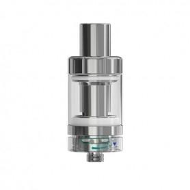 ELEAF Atomizer Melo 3 Mini Silver