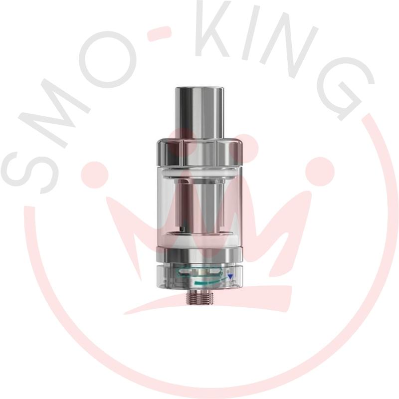 Eleaf Atomizzatore Melo 3 Mini Silver