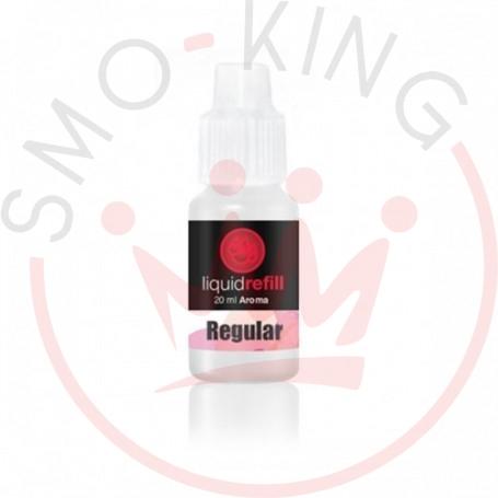Liquid Refill Regular Aroma 10ml