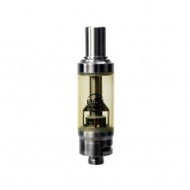 Eleaf Atomizer GS Basal 15mm Gold