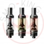 Eleaf Atomizer GS Basal 15mm Gold