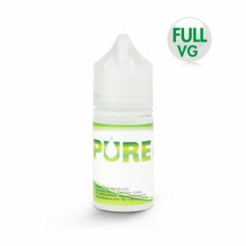 Pure Glicerina Vegetale Pura Full VG 30ml