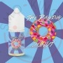 FoodFighter Raging Donut Instant Aroma 20ml