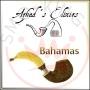Azhad's Elixirs Bahamas Aroma 10ml