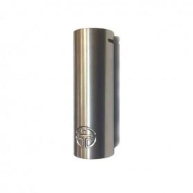 Noname Basic V3 18500 Solo Tubo