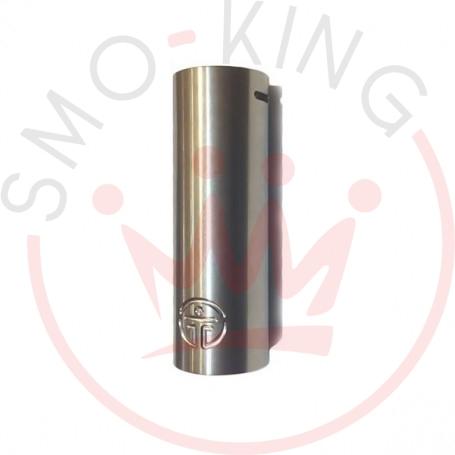 NONAME Basic V3 18500 Tube