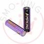 Ampking Batteria 3000mah 40A 20700