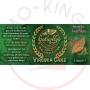 Galaxy Vape Aroma Linea Gold Selection Virginia Cake 10ml