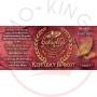 Galaxy Vape Aroma Linea Gold Selection Kentucky Apricot 10ml