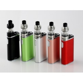Eleaf Istick Melo Kit 4400mah